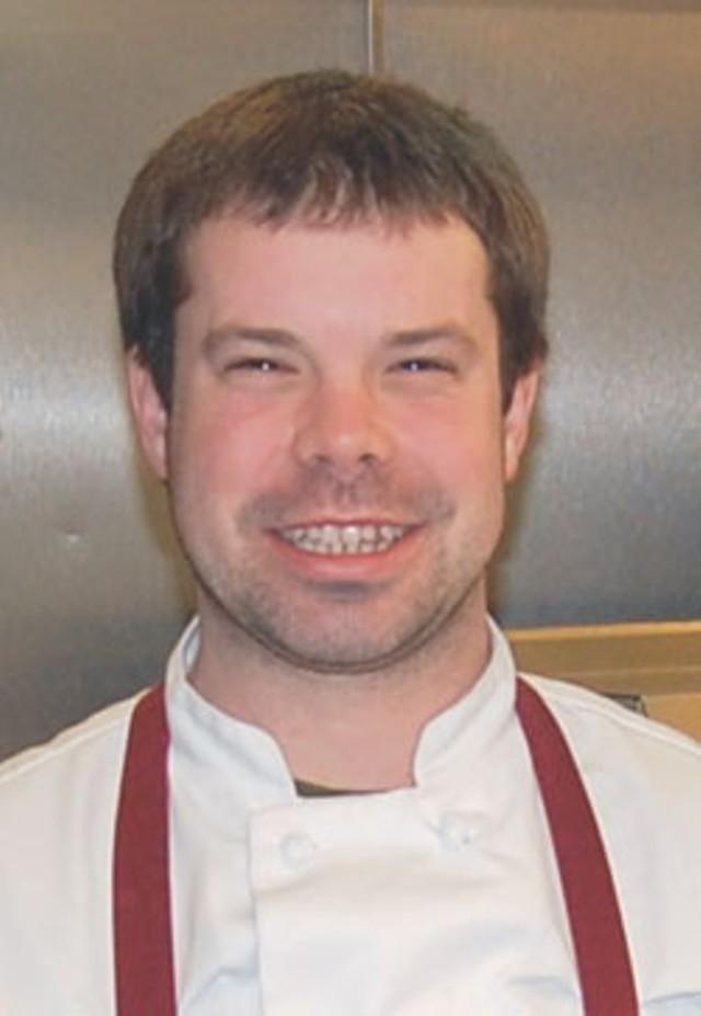 Jean-Luc Matecat