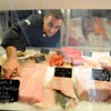 A New Butchery for the Mad River Valley
