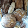 Jeffersonville Welcomes a New French Bakery