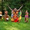 Jeh Kulu Brings Guinean Broadway Star to Burlington Fest