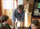 iPads for All: Public Schools in Northwestern Vermont Make Education Interactive