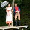 "The Bard is Back for ""Much Ado"" in the Champlain Islands"