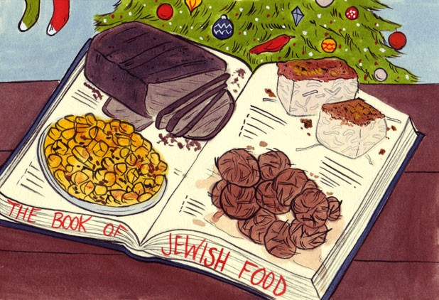 food-jewfood.jpg