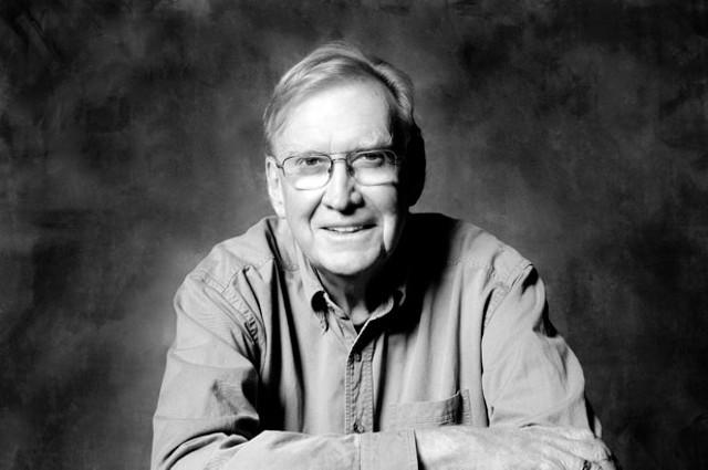 Jim Rooney
