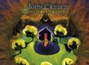 John Creech, <i>Remember</i>