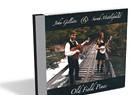 John Gillette and Sarah Mittlefehldt, Old Field Pines