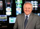 President and CEO John King to Leave Vermont Public Television