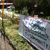 """From Goats to Greenbelt Gardens: A New Task Force Defines """"Farming"""" in Burlington"""