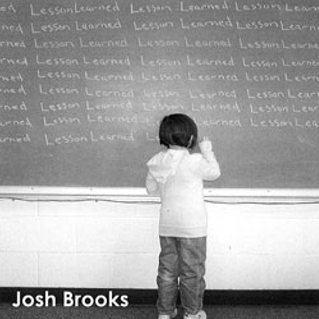 reviewpic-joshbrooks.jpg