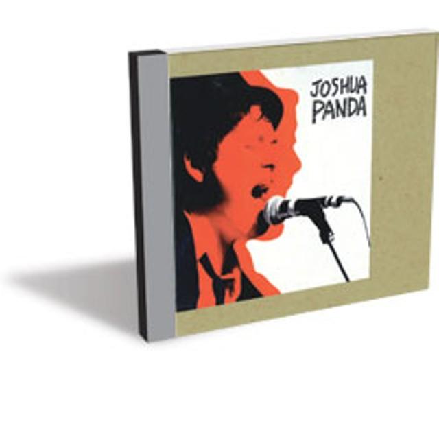 250-cd-joshuapanda.jpg