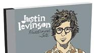 Justin Levinson, Predetermined Fate
