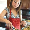 Vermont Thai Restaurant Closes in Milton