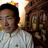 Burlington-Area Tibetans Reflect on Life in Exile
