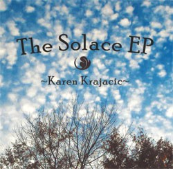 music-reviews-karen-krajacic.jpg