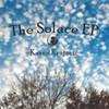Karen Krajacic, The Solace EP