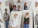 Kate Gridley's Emerging Adults Portraits Inspire Events