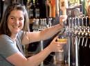 Best draft beer list