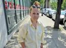 Controversial Program Locks Down Drug-Addicted Female Inmates