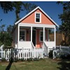 """Katrina Cottage"" Designer Talks Small in Burlington"