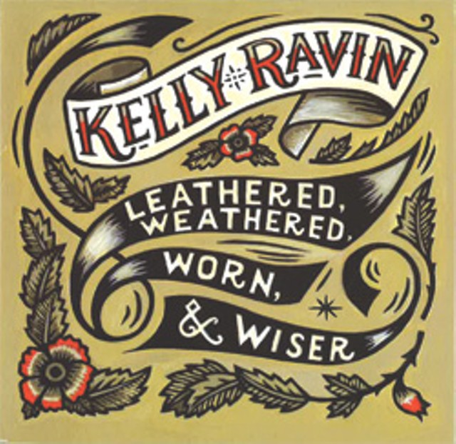album-reviews-kelly-ravin.jpg