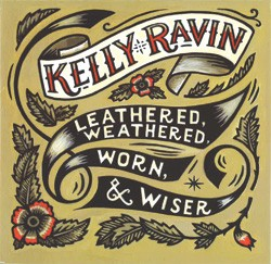 album-reviews-kelly-ravin.jpg