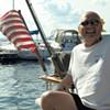 Hanging With the 'Mayor' of Burlington's D-Dock