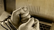 Soundbites: Why Care About Net Neutrality?