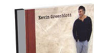 Kevin Greenblott, Let the Lover Thru