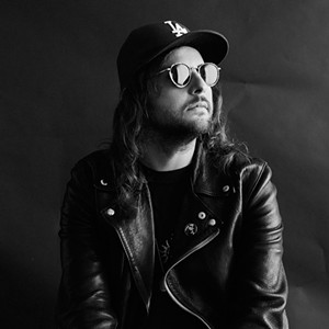 King Tuff - COURTESY OF KING TUFF