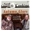Kingdom Cooking