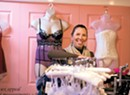A New Sex-Toy Shop Spices Up Middlebury
