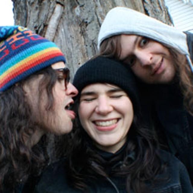 Kyle Thomas, far right,  Happy Birthday