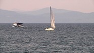 Lake Champlain Community Sailing Center [280]