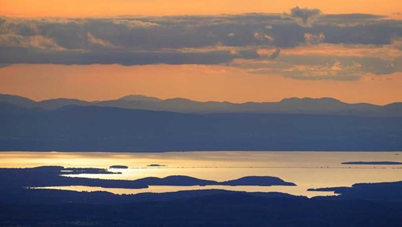 Lake Champlain Mystery: Renewed Effort Will Seek Plane Lost in 1971