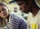 Movies You Missed & More: Short Term 12