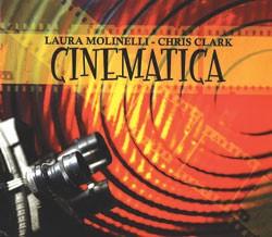 music-reviews-cinematica.jpg