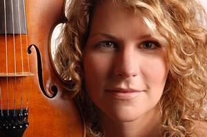Lauren Rioux