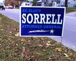 sorrell.jpg