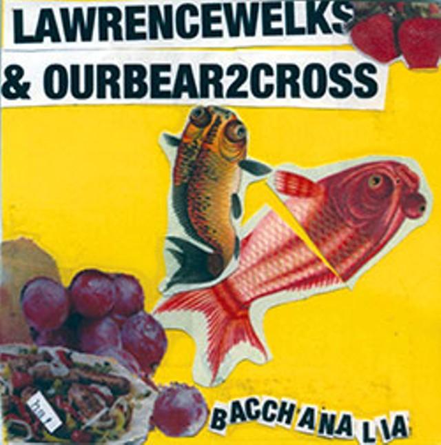 cd-lawrencewelks.jpg