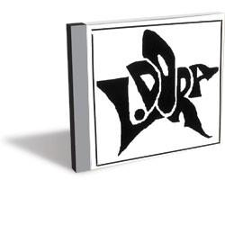 250-cd-l.dora-2.jpg
