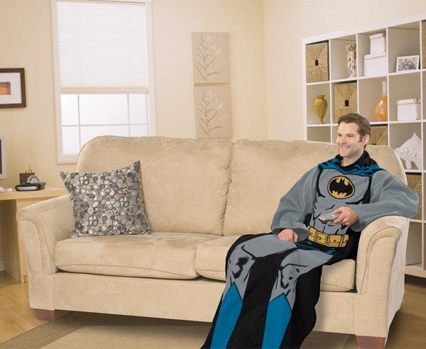 batman_snuggie.jpg