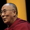 "Leahy to Dalai Lama: ""Here in Vermont, We Think of You as Our Friend"""