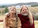Vermont Master Storytellers Spin Out a New Collection of Tales