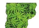 Legal Pot in Vermont? Not Yet, Say Some Top Policy Makers