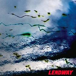 cdreview-lendway.jpg