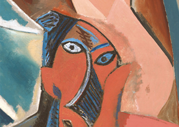 Looking Ahead to 2015 Art Exhibits