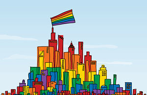 f-gayrights-city.png