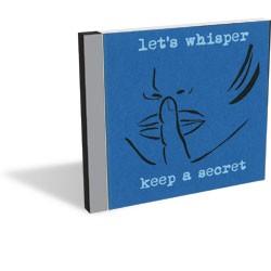 250-cd-whisper.jpg