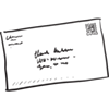 Letters to the Editor (6/25/14)