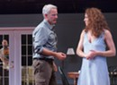 Theater Review: Uncle Vanya, Weston Playhouse
